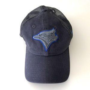 Toronto Blue Jays New Era hat